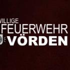 Gefahrguteinsatz bei der Fa. Sickendiek / Reinert in Vörden